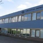 http://www.trofee-award.nl/wp-content/uploads/2014/01/Gebouw-met-Crystal-Impressions.jpg
