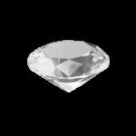 Kristaldiamant award DIA