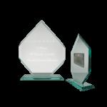 Queen Award