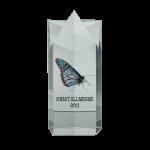 7949B Award