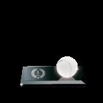bal award