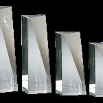 Steeple award