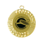 Medaille M1