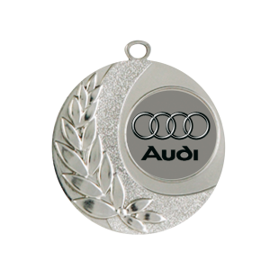 Medaille M2