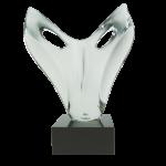 Artistiek 818 trofee