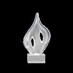 Heaven award
