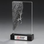 challenge-award