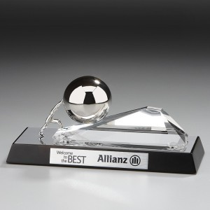 uphill-award
