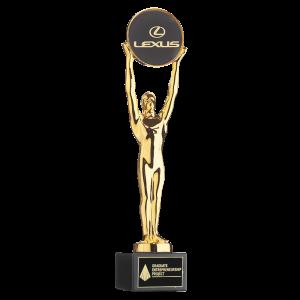 78801 Award