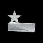 award van glas
