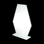 Appollon VGJ400 award