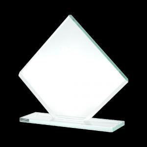 Athene VGJ700S award