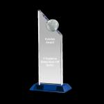 Excellence Award 7956