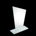 Hermes VGJ600 award