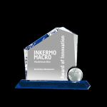 Regal Peak 7957 Award