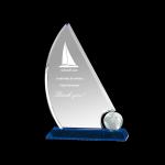 Sail Award 7958