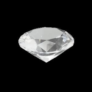 Kristaldiamant