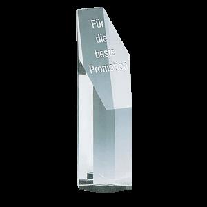 HEX Award