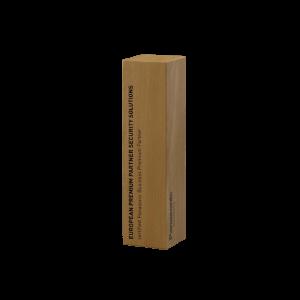 Timber Puur 59050
