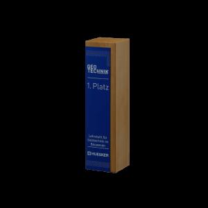 Timber Plaat 59052