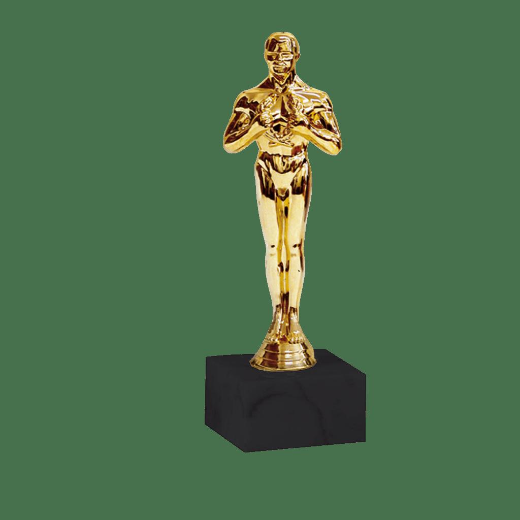 Victor KFV Award