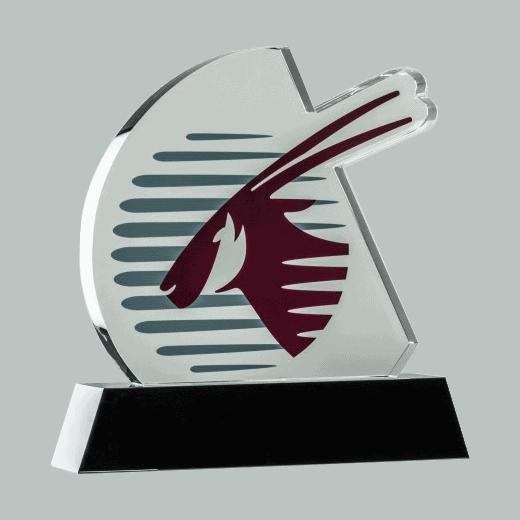 Award eigen ontwerp of idee