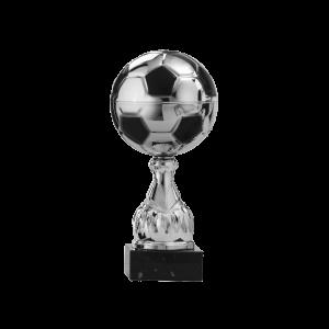 soccer trofee