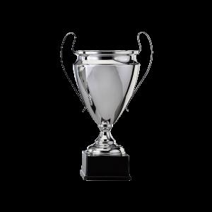 champions league beker