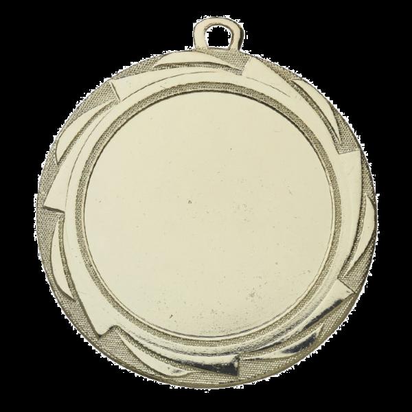 medaille 70mm bestellen