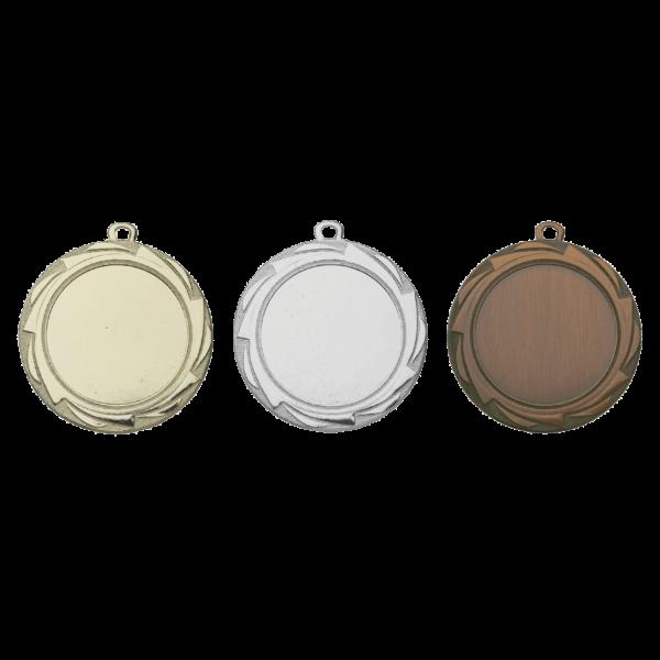 Argentinië Medailles E6006