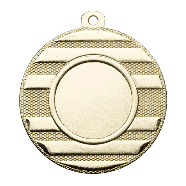 voetbal medailles bestellen