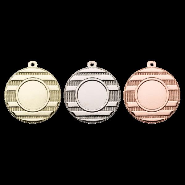 Arizona medailles E4010 I
