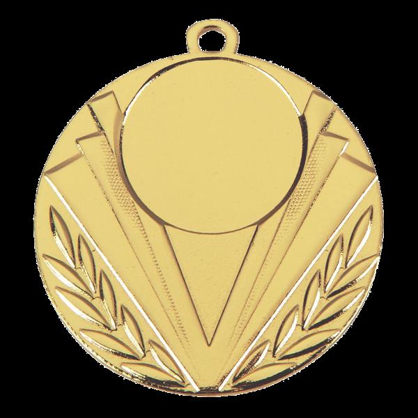 Arkansas medaille E4009 I