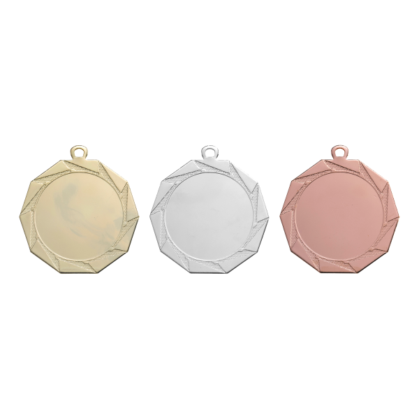 Boliva Medailles E6000
