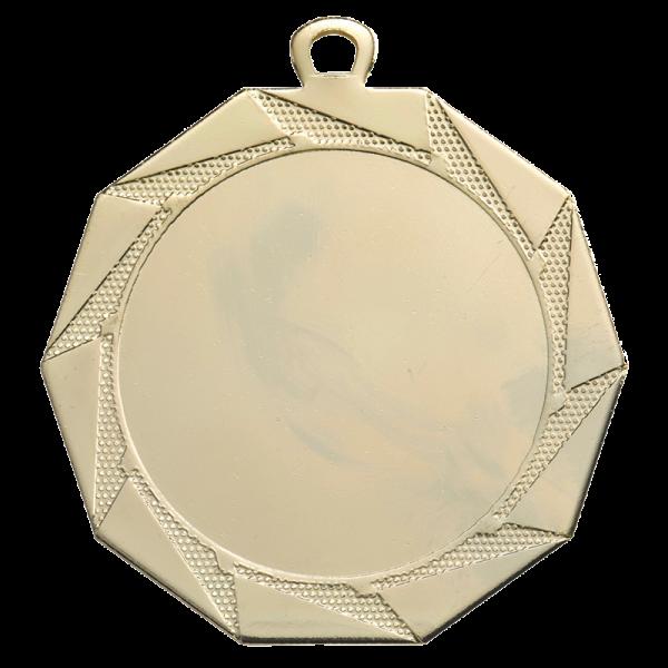 grote medaille bestellen