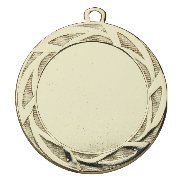 Brazillie medailles E6007 I