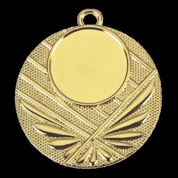 snel medaille bestellen