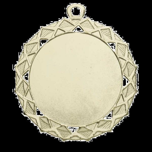 Chili Medaille E6005 I 2