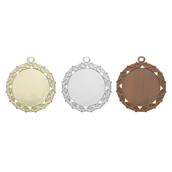 Chili Medailles E6005