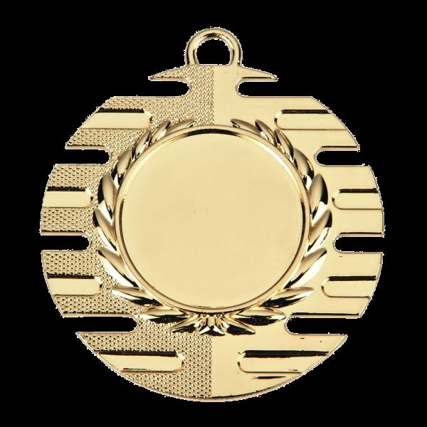 medailles giyd