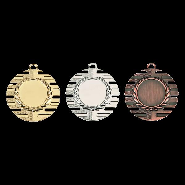 Colorado medailles E4007 I