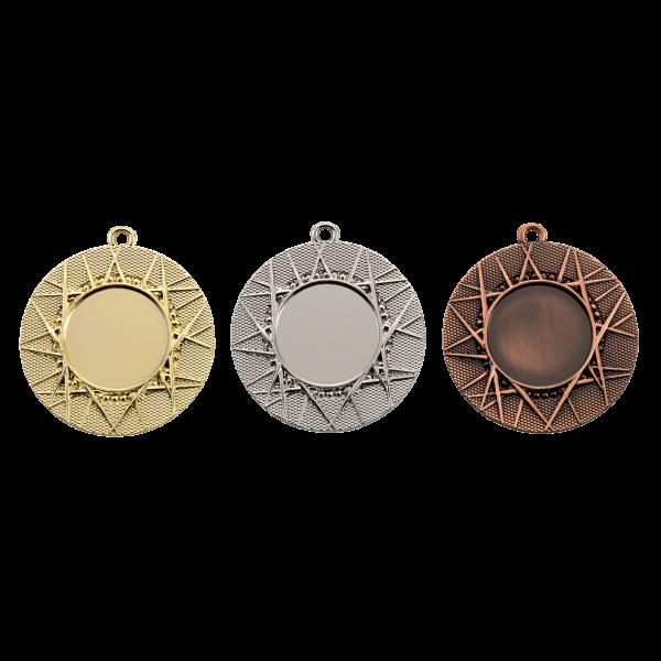 Florida medailles E4005 I