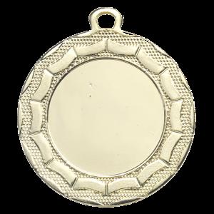 medaille spoed