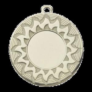 assortiment medailles