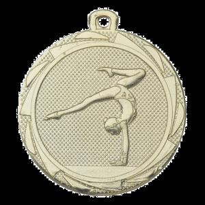 Turn medaille kopen