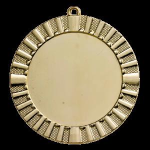 grote medaille kopen