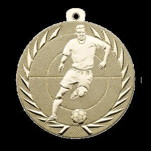 voetbaltoernooi medailles bestellen