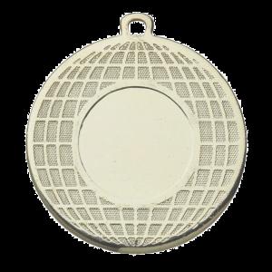 bronze medaille