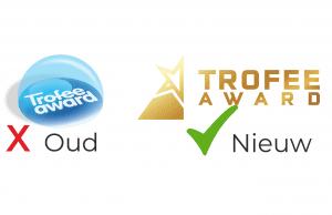nieuwe website trofee award 1