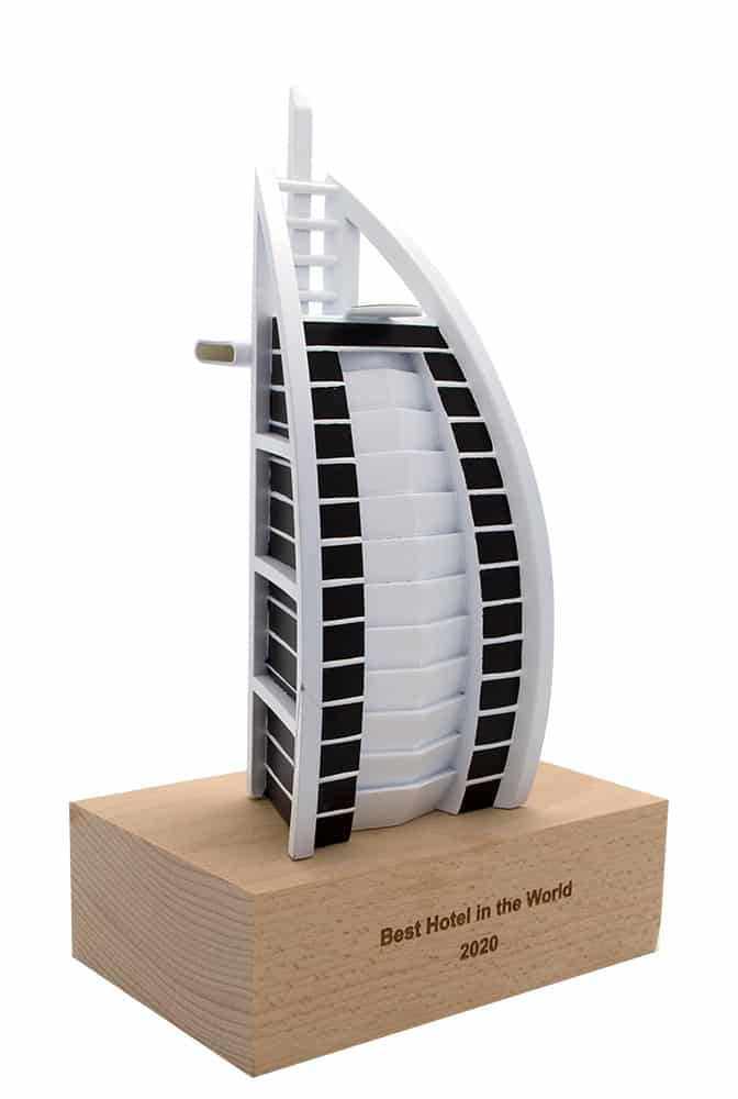 3D award eigen ontwerp 3.png 3d trofee